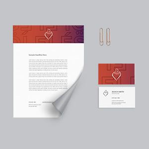 levelpapir-300x300px.jpg